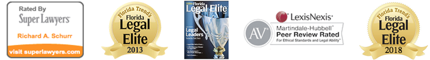 Legal Association badges